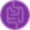 CCC Logo Purple.png