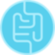 CCC Logo Blue.png