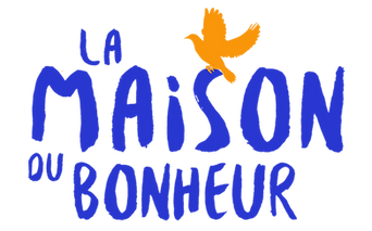 Logo MDB.png