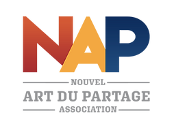 logo NAP.png