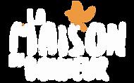 Logo MDB blanc.png