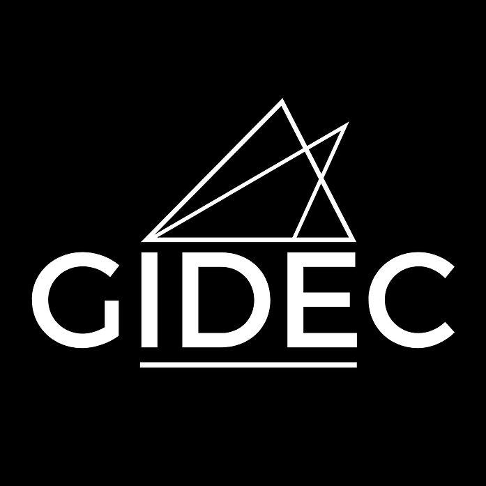 GIDEC.jpg
