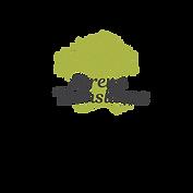Final Logo No Tagline.png