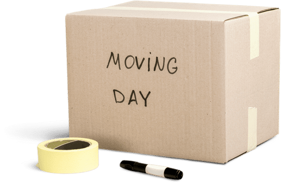 moving day image.png