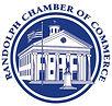 Randolph-Chamber-of-Commerce_edited.jpg