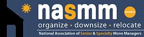 NASMM_2020_Logo_MEMBER.png