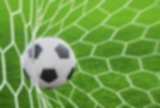 calcio-ballone-goal.jpg