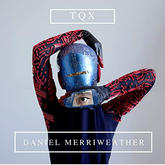 Barney McAll (TQX) feat. Daniel Merriweather - 'When They Come For Us'