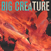 Big Creature - 'Big Creature'