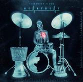 Alexander Flood - 'Heartbeat'