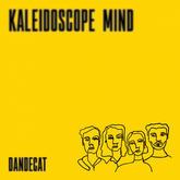 Dandecat - 'Kaleidoscopic Mind'