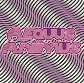10:32 - 'Aequus Animus'