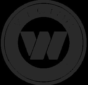 wectorlogo.png