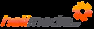 HM-logo_RGB_hi.png