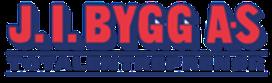 jibygg-logo.png