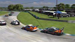 Porsche Cup - Sebring 30.11.2018 (1).png