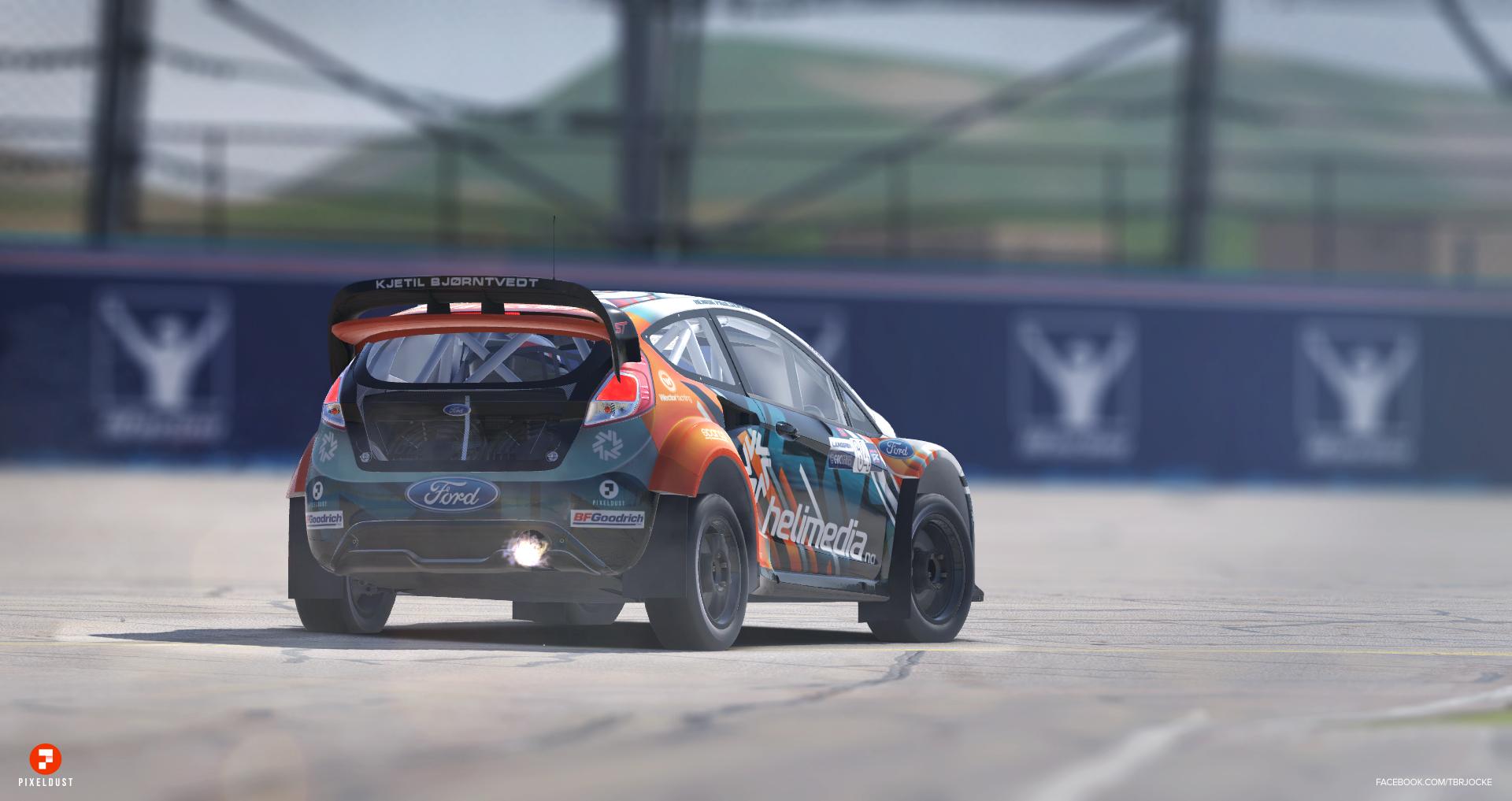 FORD FIESTA WRC HELIMEDIA_bild1.jpg