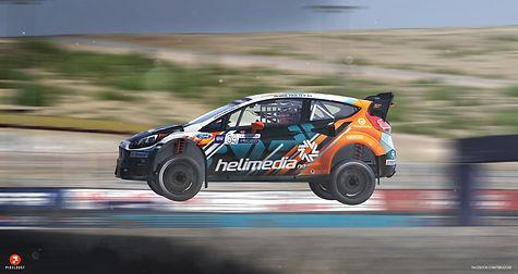 FORD FIESTA WRC HELIMEDIA_bild3.jpg
