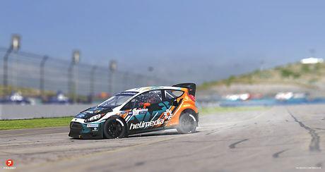 FORD FIESTA WRC HELIMEDIA_bild4.jpg