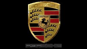 Porsche-emblem-1994-1920x1080.png