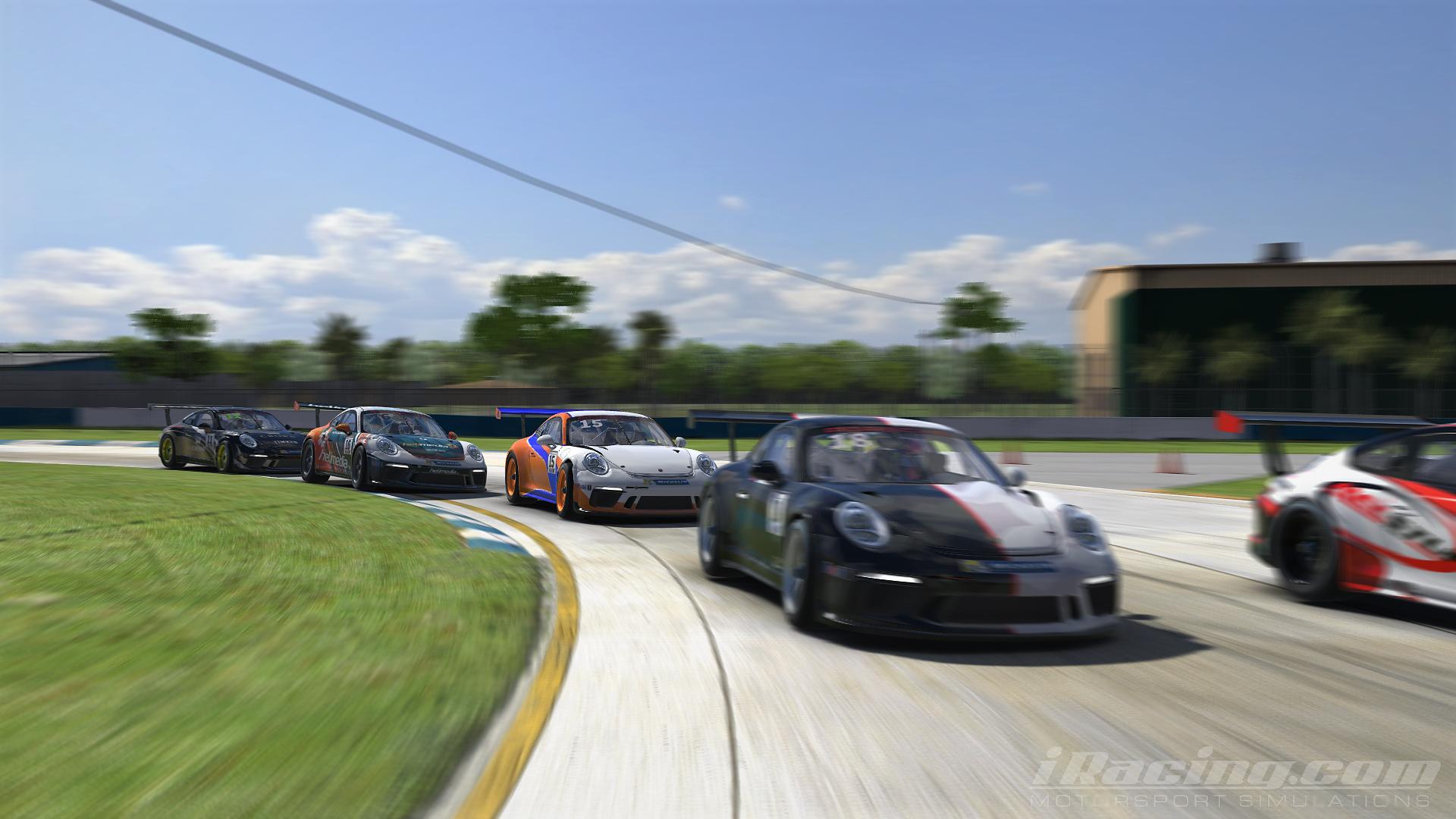 Porsche Cup - Sebring 30.11.2018.png
