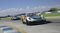 MN og HP Porsche Cup 2018.png