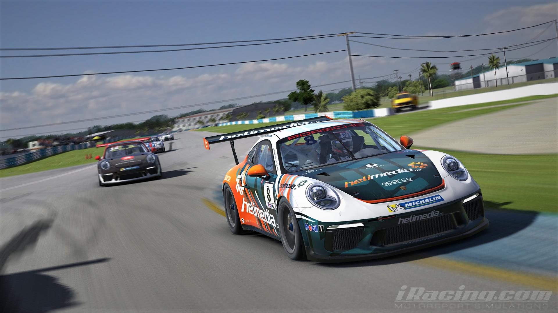 KB Porsche Cup 2018.png