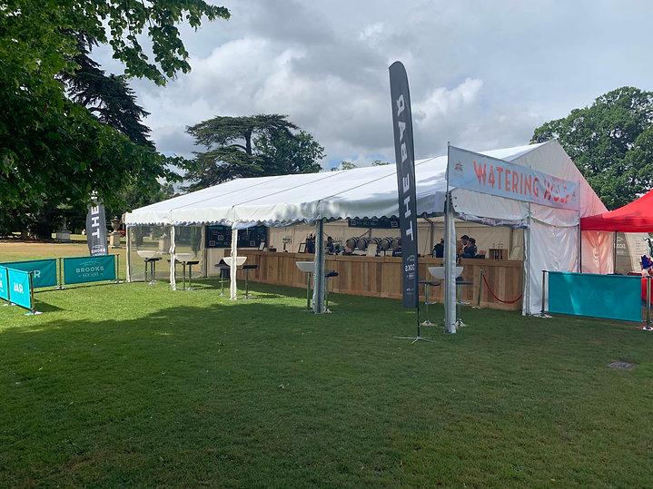 Festival Bar 6.jpg
