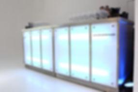 3m Ice Blue LED Bar.jpg