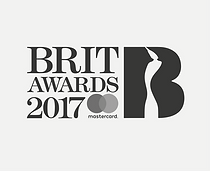 brit-01-01.png