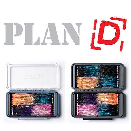 Plan D_2.jpg