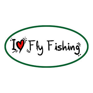 I love fly fishing_2.JPG