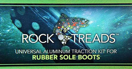 Rubber soles_5.jpg