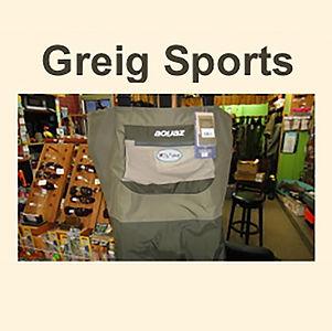 Greig sports.jpg