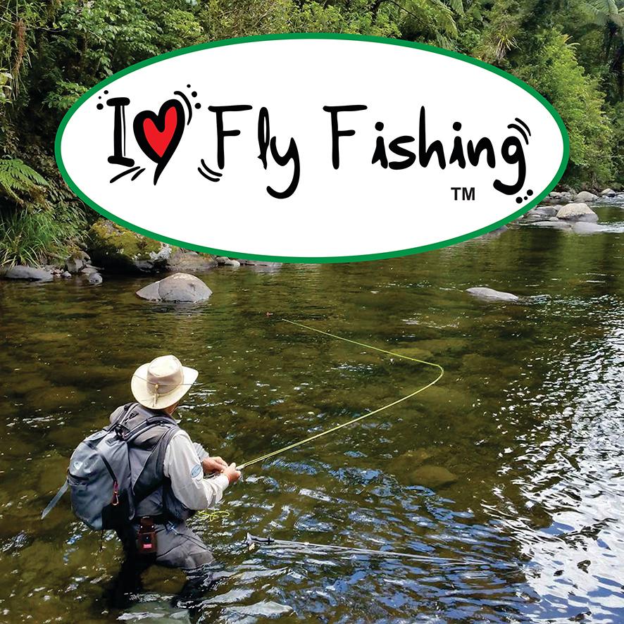I love fly fishing_3.jpg