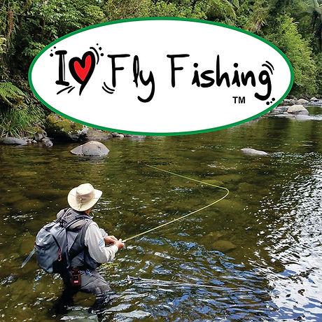 I love fly fishing_3.jpg