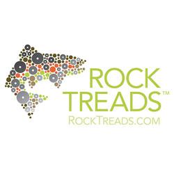 Rock treads.jpg