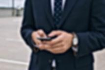 asesores financieros   PREINVER GESTION