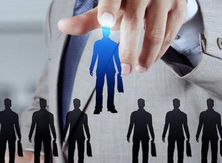 La nueva Ley de contratos del sector público: una oportunidad para las PYMEs