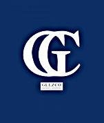 LogoGlezco.jpg
