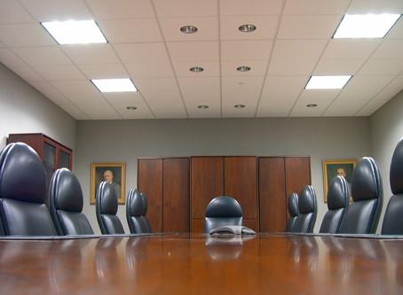 Por qué un Sistema de Prevención Legal en tu empresa (Compliance)