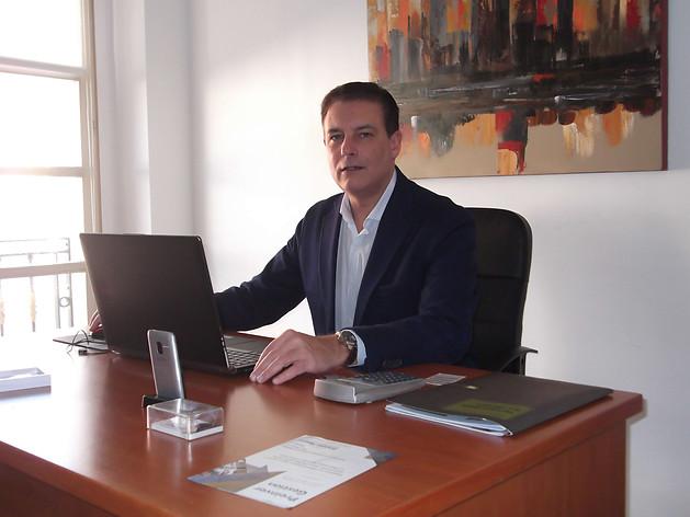 Luis Negrete.JPG