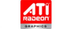 images_logos (5).png