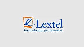 Lextel