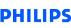 images_logos (29).png