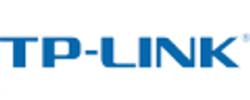 images_logos (38).png