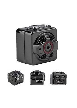 Microcamera 2x2 T8