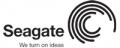 images_logos (32).png