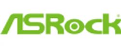 images_logos (3).png