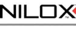 images_logos (26).png